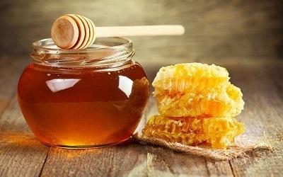 cuales son los beneficios de la miel de abeja