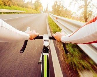 cuales son los beneficios del ciclismo