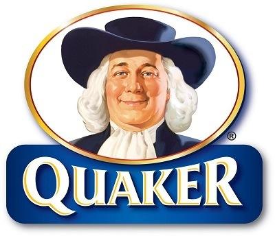 propiedades y beneficios del quaker