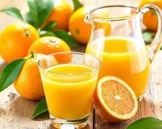 cuales son los beneficios de la vitamina c