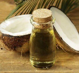 cuales son los beneficios del aceite de coco