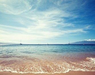 cuales son los beneficios del agua de mar