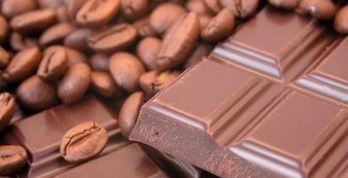 cuales son los beneficios del chocolate