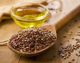 beneficios semilla linaza