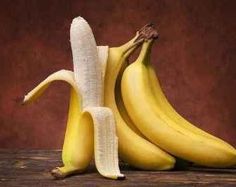 beneficios banana