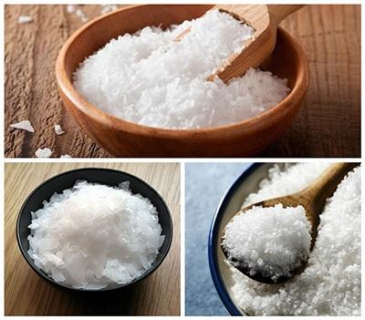 Propiedades-del-cloruro-de-magnesio