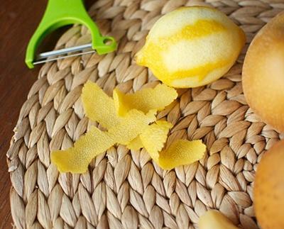 propiedades-de-la-cascara-de-limon