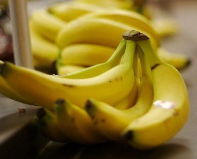 propiedades-de-la-fruta-deshidratada
