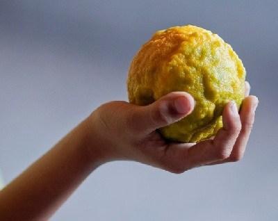 propiedades-de-la-naranja-agria