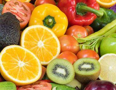Propiedades-de-las-frutas-y-vegetales