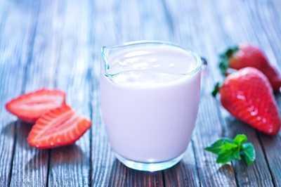 propiedades-del-yogur