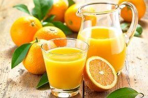 Propiedades-de-la-vitamina-C