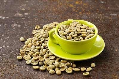 propiedades-cafe-verde