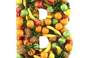 propiedades-de-la-vitamina-b