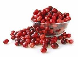 propiedades-de-los-arandanos-rojos