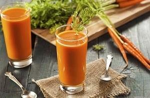 propiedades-del-jugo-de-zanahoria