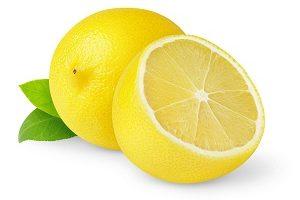 propiedades-del-limon