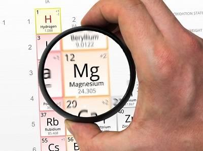 propiedades-magnesio