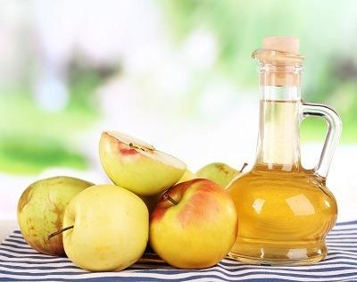 propiedades-vinagre-manzana