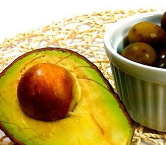 Beneficios-para-la-salud-de-las-grasas-monoinsaturadas