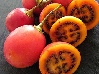 beneficios del tomate de arbol