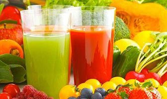 para que sirven los antioxidantes naturales
