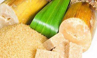 beneficios de la cana de azucar