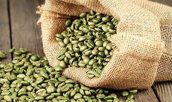 cafe verde para adelgazar testimonios