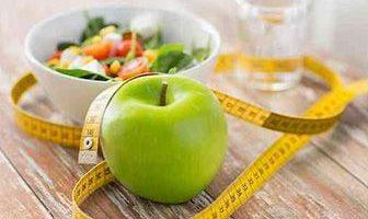 como empezar a comer sano