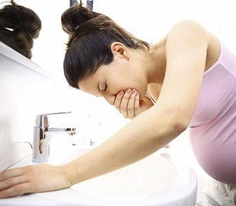como evitar vomitar