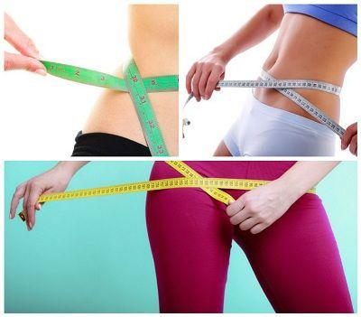 dieta-para-bajar-2-kilos-por-semana
