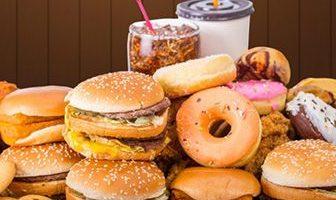 enfermedades relacionadas con la nutricion