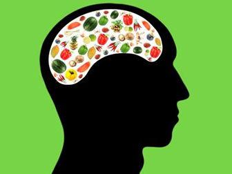 vitaminas para estudiar