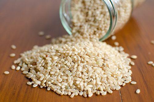 beneficios del arroz yamani