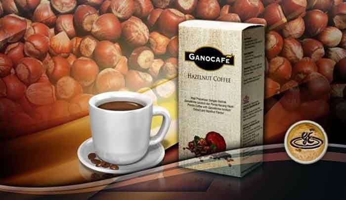 beneficios del gano cafe