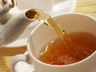 el te de abango y sus contraindicaciones