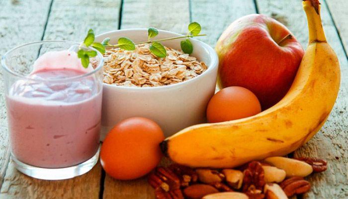 importancia del glucogeno