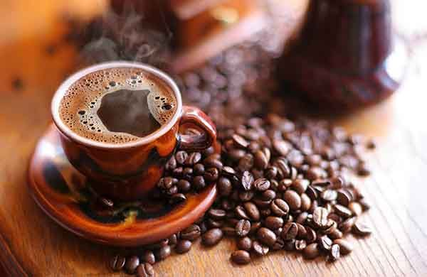 para que sirve el gano cafe