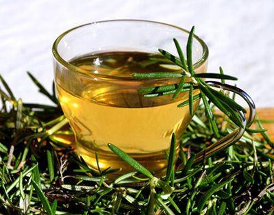 usos del te de ruda