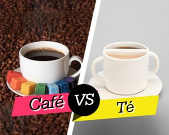 cafe vs te