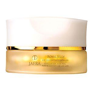 crema Jalea real Jafra