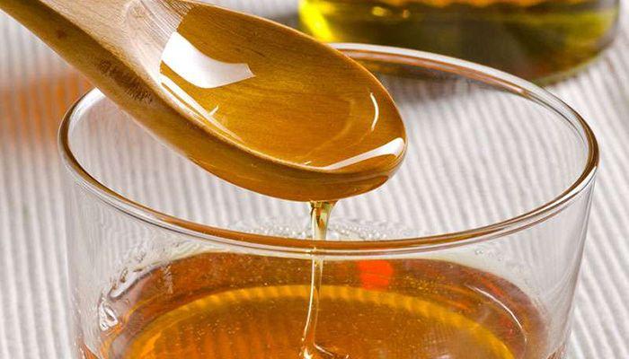 beneficios de la miel de agave o aguamiel