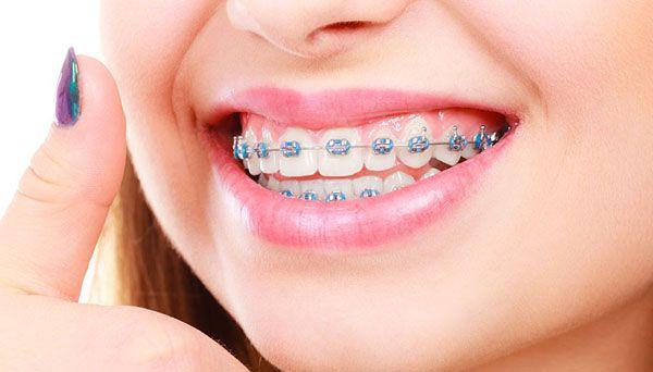 cera-odontologica